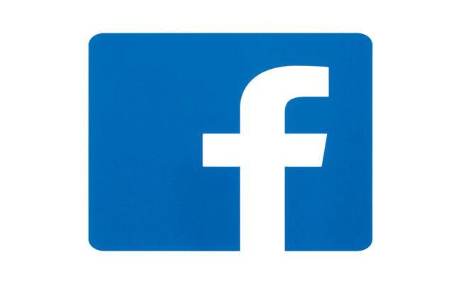 Facebook Investment In Tech Startups - Sakshi