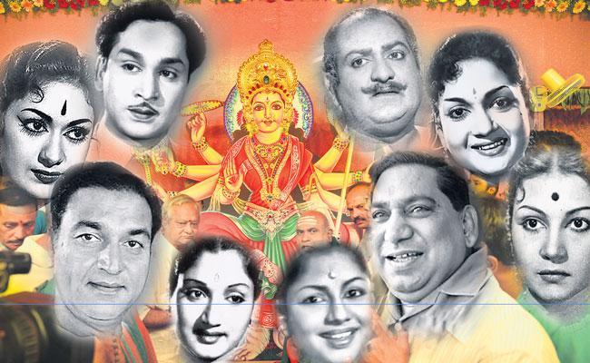Special Story On Rajahmundry Devi Chowk - Sakshi