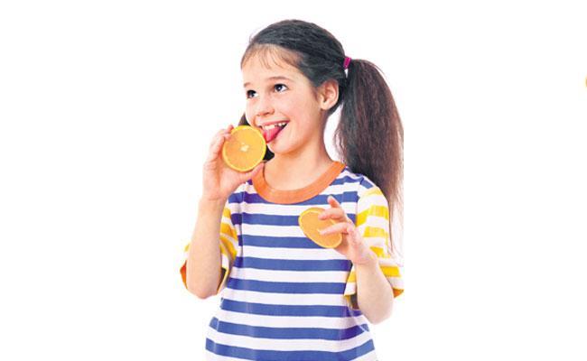 Sweet Potato Nutrition aAso Helps Boost Immunity - Sakshi