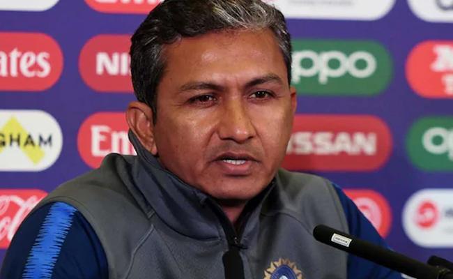 Bangar warns Team Selectors Report - Sakshi