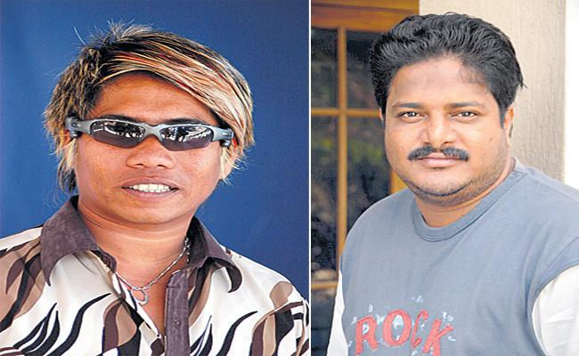 Peter Hein Entry in Direction Department Soon - Sakshi