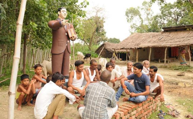 Kancha Ilaiah Writes Guest Column On Caste Forces - Sakshi