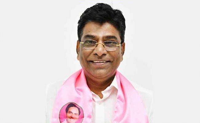 Nama Nageswara Rao Speech In Khammam District - Sakshi