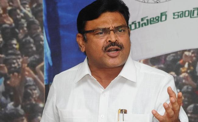TDP Victims Meeting On Tomorrow At Piduguralla - Sakshi
