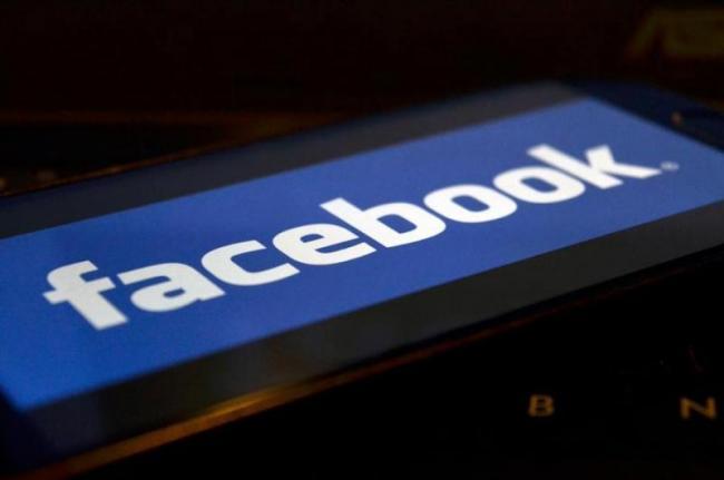 Unsecured Facebook Databases Leak Data Of 419 Million Users - Sakshi