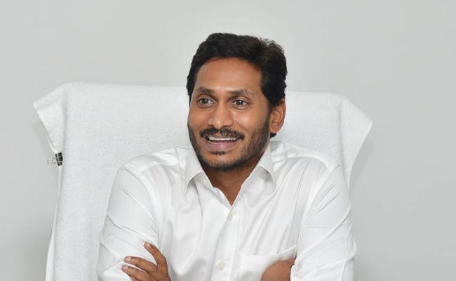 YS Jagan Developments In Nellore Over 100 Days  - Sakshi