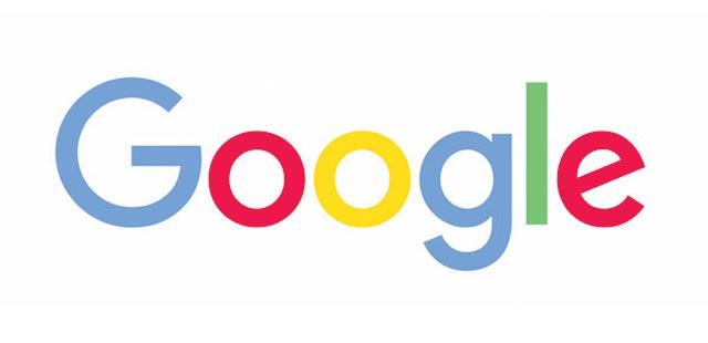 Google to Ban Ads for Stem Cell Therapies - Sakshi