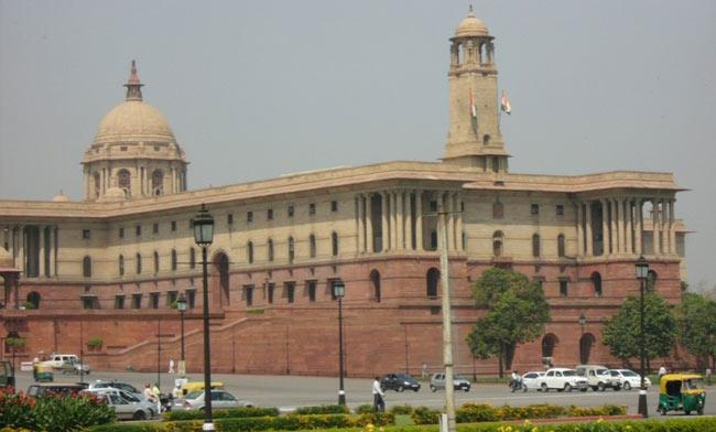 British MPs Voted Against their Government. Could this Happen in India? - Sakshi