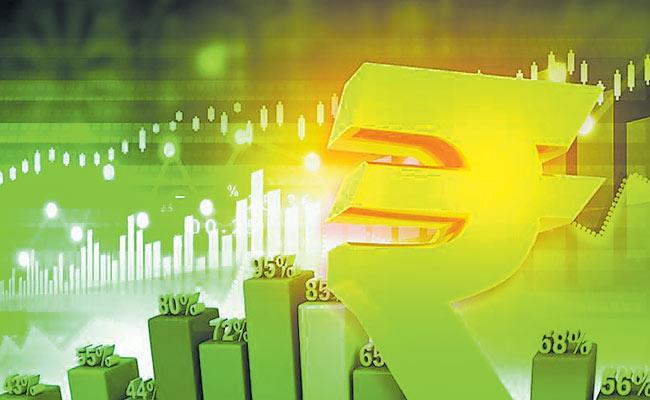 Shekhar Gupta Writes Guest Column On Economic Slowdown - Sakshi
