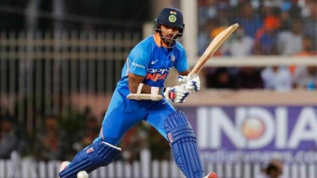 Sanju Samson stars in IND A 36-run win - Sakshi