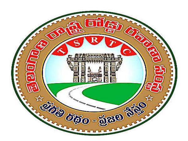 TSRTC proposal to State Govt - Sakshi