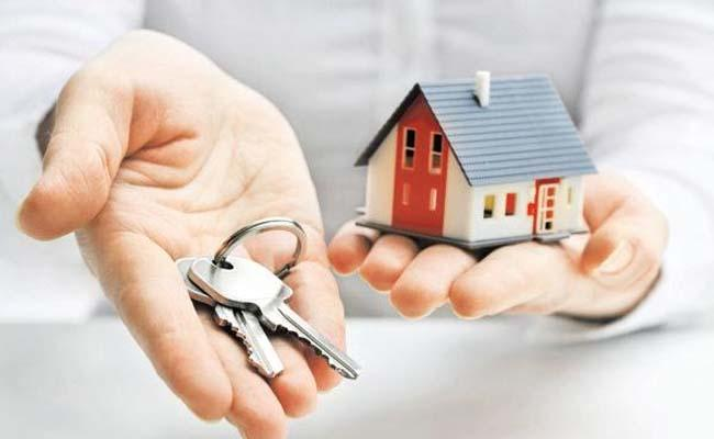 SBI cuts MCLR rates again. What it means for your home loan EMIs - Sakshi