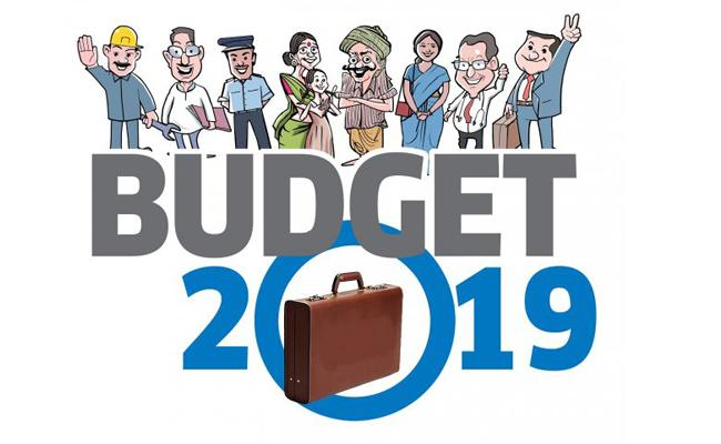 State BBudget Meetings From Today - Sakshi