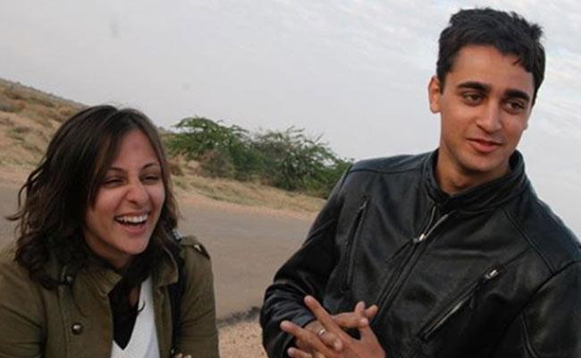 Avantika Malik Post Creates Divorce Rumors - Sakshi