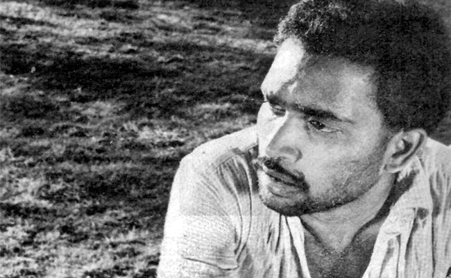 Article On Maa Bhoomi Hero Sai Chand - Sakshi