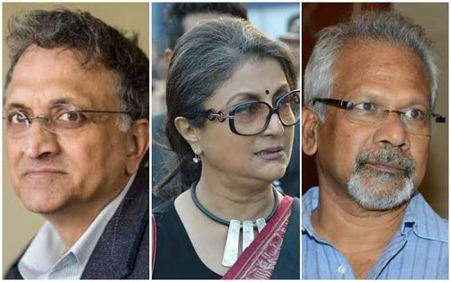 Bihar Cops Give Clean Chit to 49 Celebrities - Sakshi
