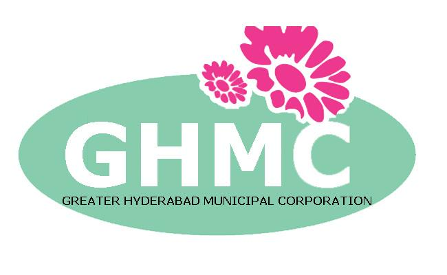 GHMC Negligence on Rent Collection - Sakshi