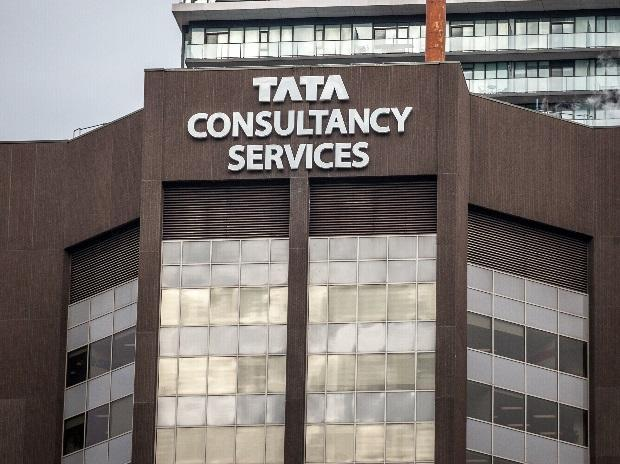 Dividend Announced By Tata Consultancy Services - Sakshi
