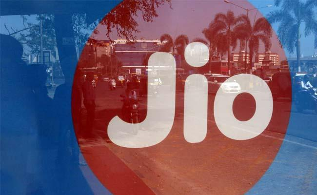 Jio IUC Voice Call Charges Jio  explains - Sakshi