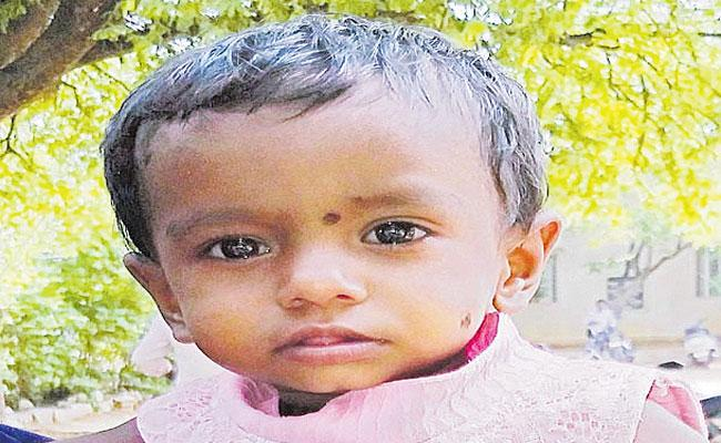 Parents Asked The Court To Allow The Daughter Compassionate Death - Sakshi