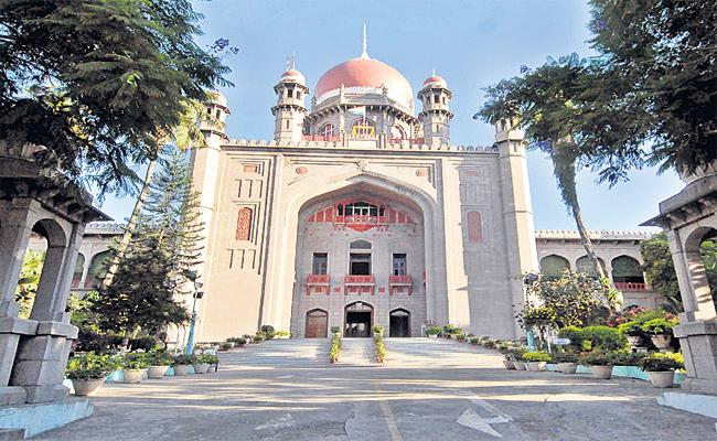 High Court Verdict On Government In Case Of RTC Strike - Sakshi
