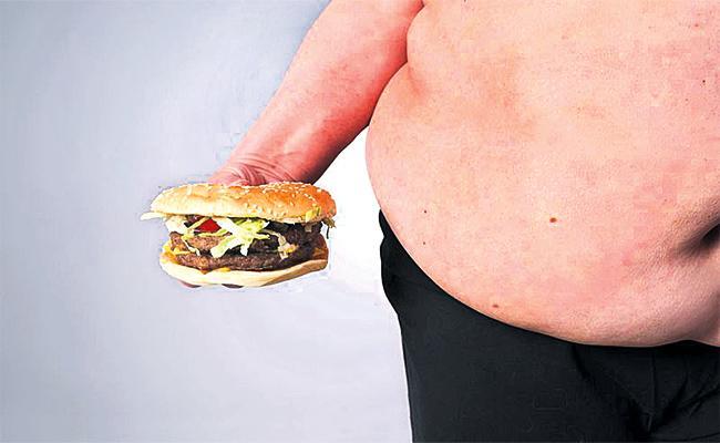 World Obesity Day Special Story - Sakshi