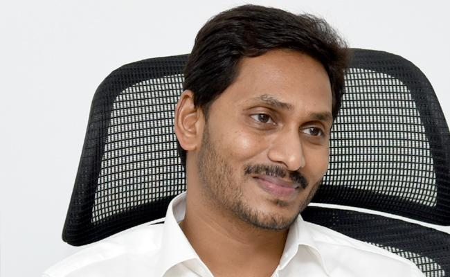 YS Jagan Launch To YSR Rythu Bharosa Scheme Oct 15th In Nellore - Sakshi