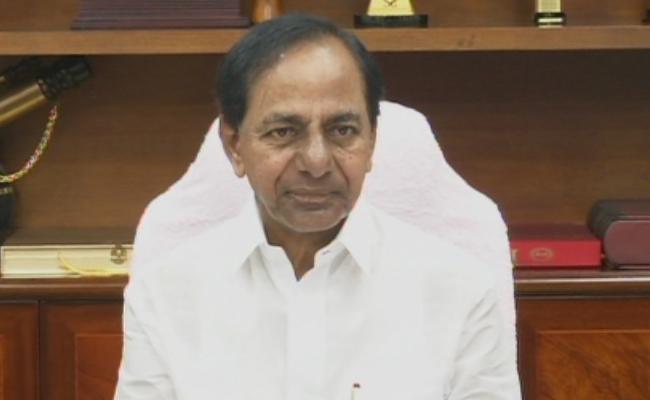TSRTC Strike: Telangana Government Extend Dasara Holidays - Sakshi