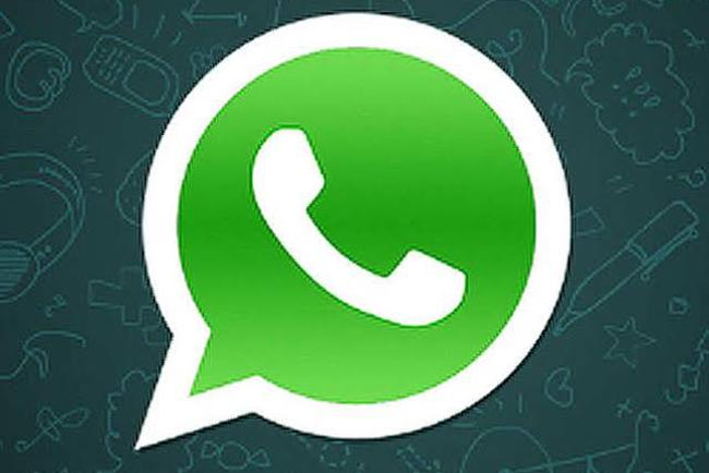 WhatsApp Suddenly Disappear - Sakshi