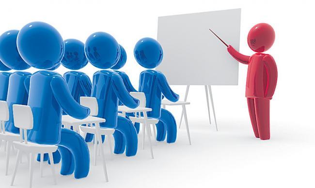 I-T department raids coaching institute in Tamil Nadu - Sakshi