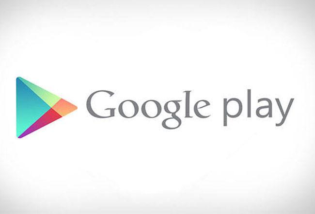 Google Bans Predatory Loan Apps - Sakshi