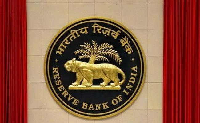 RBI imposes penalty on LVB and Syndicate Bank - Sakshi
