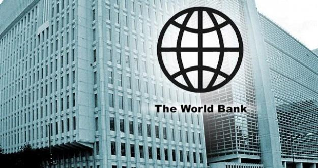World Bank Report Pegs Indias Growth Rate At 6 PERSANT - Sakshi