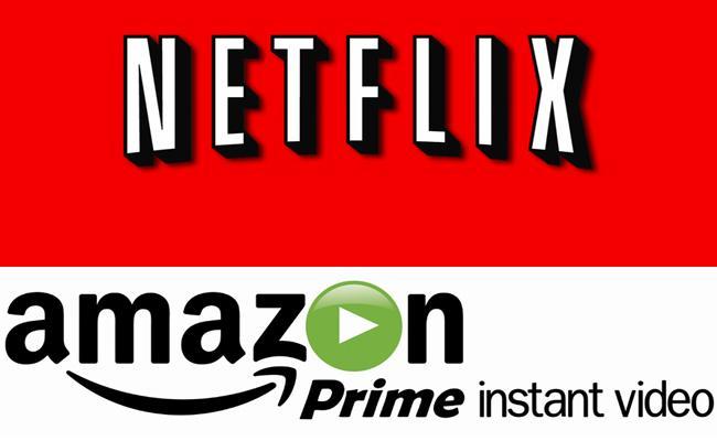 Bluesky Cinemas Says You Won't See Ala Vikuntapuramlo In Amazon And Netflix - Sakshi