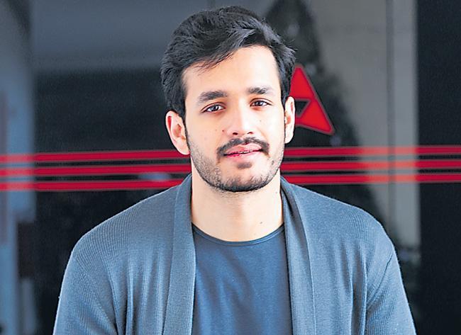 Akhil - Bommarillu Bhaskar Film Release Plan - Sakshi