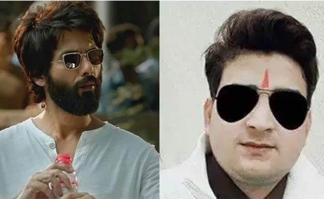 Kabir Singh Inspired TikTok Star kills A Girl - Sakshi