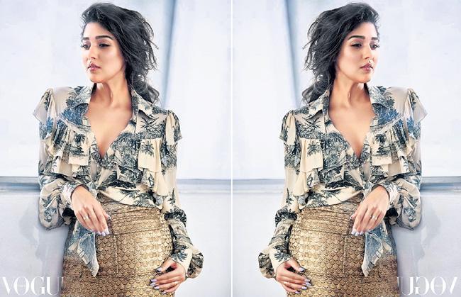 Rana Daggubati wants to remake Telugu comedy Oh Baby in Hindi - Sakshi