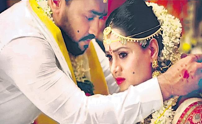 Manasichi Choodu TV Serial Actress Keerthi Special Interview - Sakshi