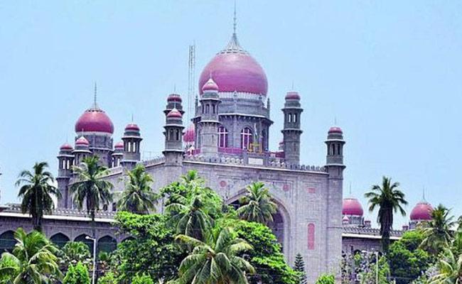 TSRTC Strike: High Court Order To Pay Salary - Sakshi