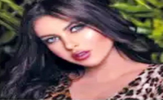 Foreign Women Complaint on Business man in Tamil Nadu - Sakshi