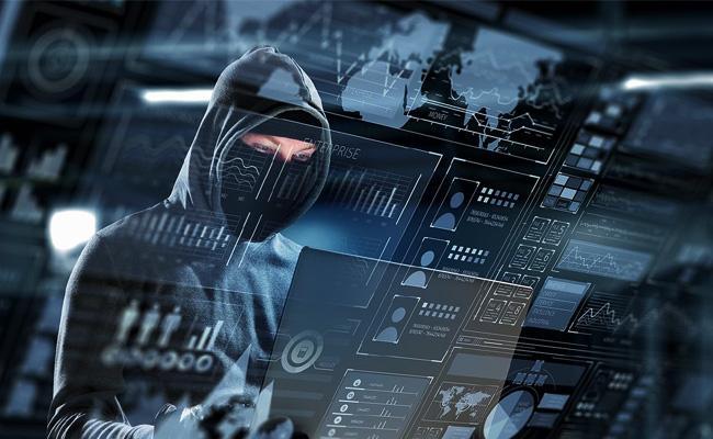 Cyber Criminals New Technic in Money Transfer - Sakshi