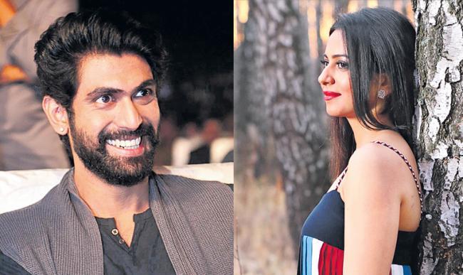 Arjun Kapoor next movie to revolve around crocodiles - Sakshi
