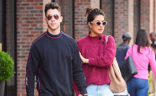 Nick Jonas Says He Was Very Close To Coma - Sakshi