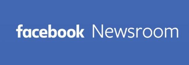 Facebook Reaches Deal With Wall Street Journal Publisher news deal - Sakshi