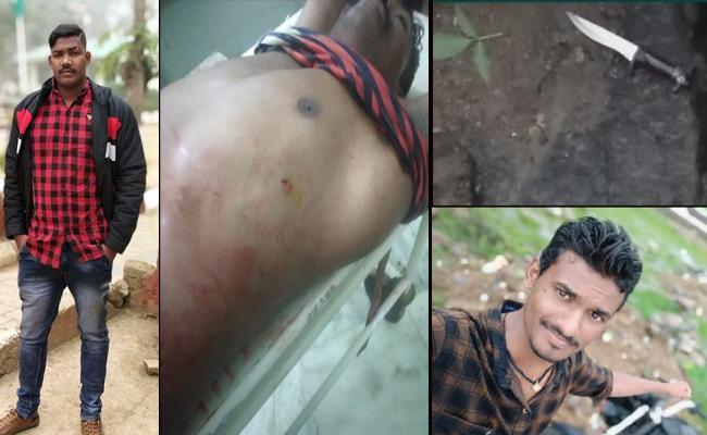 Fight Between Friends Kills Army Jawan - Sakshi