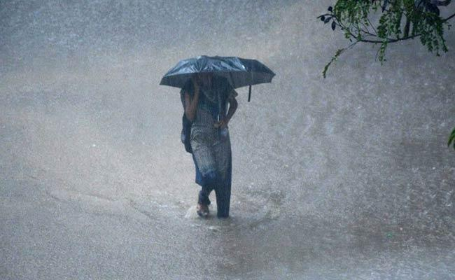Rains Will Expected In Two Days In Telangana - Sakshi