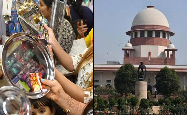 Deoband BJP Leader Controversial Statement Ahead of Ayodhya Verdict - Sakshi