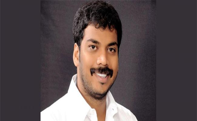 Anil Kumar Has Been Appointed As Kurnool District Incharge Minister - Sakshi