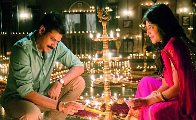 Diwali Special Songs In Telugu - Sakshi