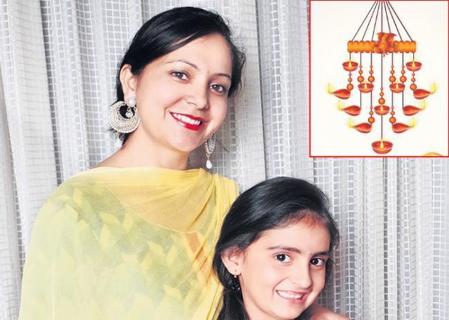 Awareness on Diwali Festival Crackers Accidents - Sakshi